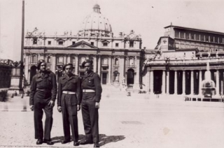 polish_ii_corps_78_-_1946-04-27_-_vatican_m