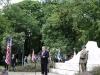 urocz-w-wa-18-05-2012r-013_n