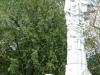 urocz-w-wa-18-05-2012r-015_n