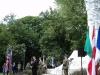 urocz-w-wa-18-05-2012r-022_n