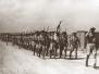 Armia Andersa w Palestynie