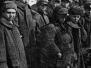 dzieci polskie pod opieką armii gen. W. Andersa