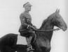 Generał Władysław Anders - znakomity jeździec