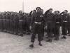 250px-polish_ii_corps_37_-_1946-06-02_-_casarano