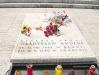 250px-wa_tombstone