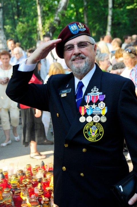 Krzysztof Flizak