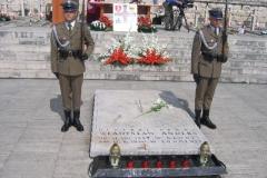 Monte Cassino \'2007