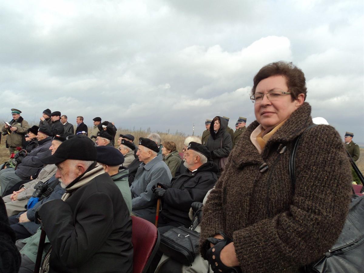 samara-buzuluk-03-11-2011-033_n