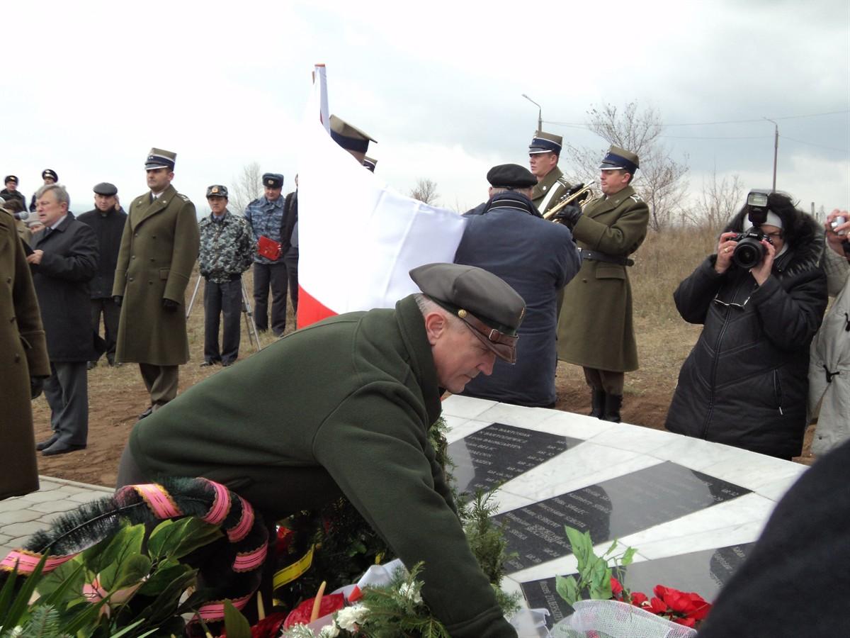 samara-buzuluk-03-11-2011-051_n