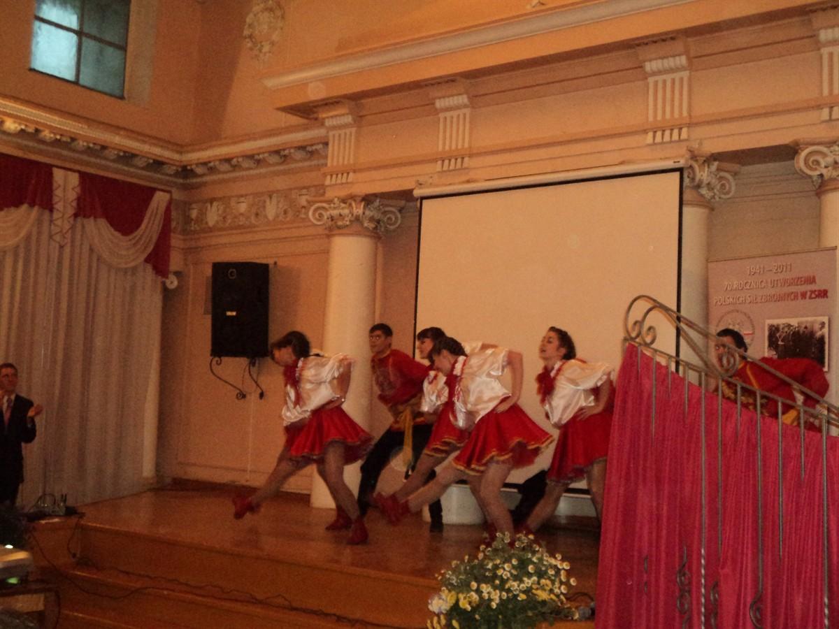 samara-buzuluk-03-11-2011-095_n