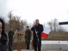samara-buzuluk-03-11-2011-012_n