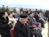 samara-buzuluk-03-11-2011-025_n