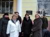 samara-buzuluk-03-11-2011-084_n