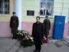 samara-buzuluk-03-11-2011-087_n