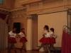 samara-buzuluk-03-11-2011-092_n