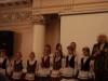 samara-buzuluk-03-11-2011-109_n