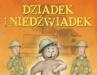 miś Wojtek z armii Andersa